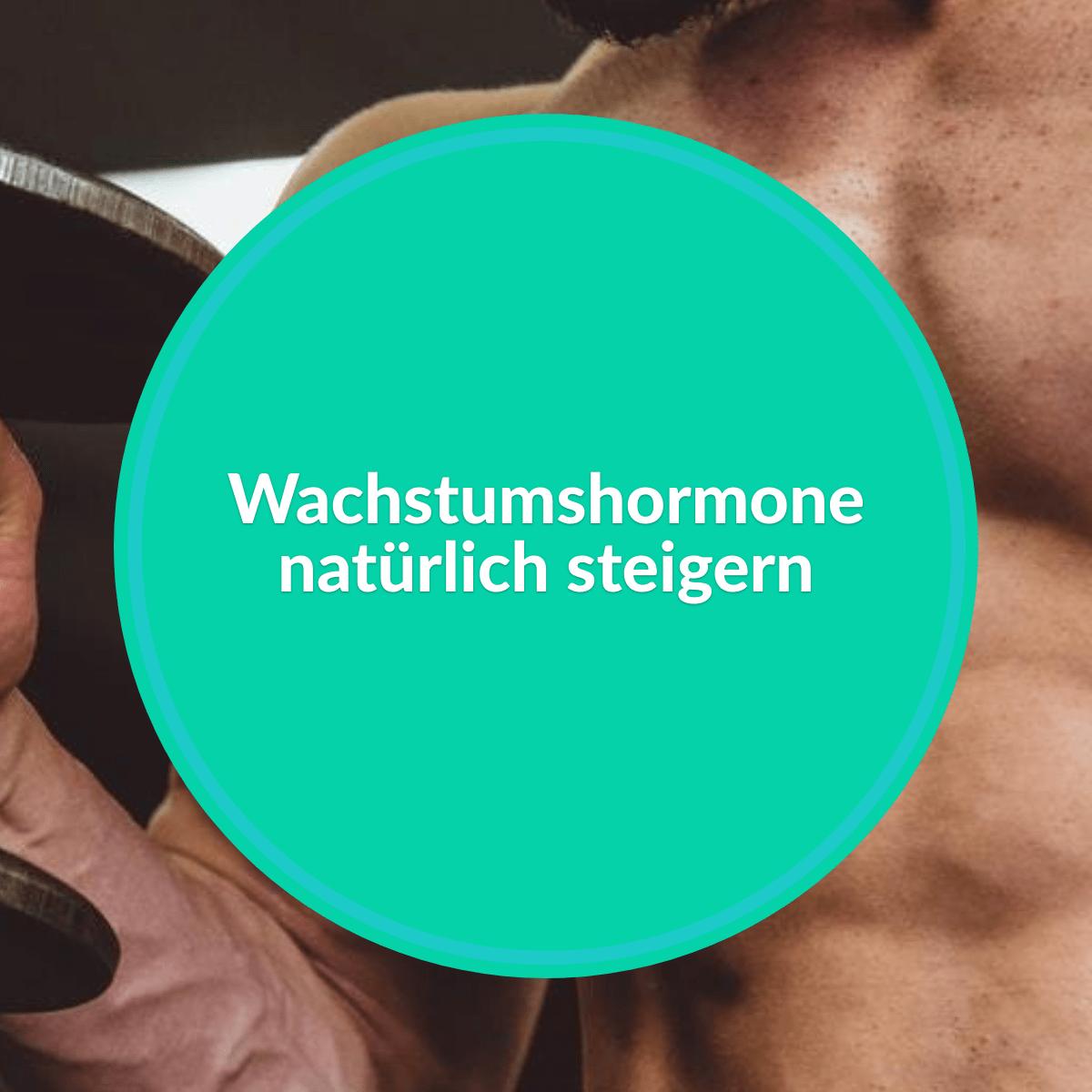 Somatropin In Lebensmitteln